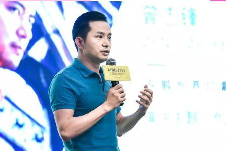 东鹏2018品牌计划·全国巡回发布会盛大开启扎兰屯