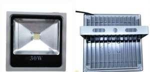 宁波赛尔富2017年冷链照明灯具销量超飞利浦加热片